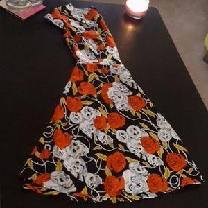 dressystar Dresses - Dress